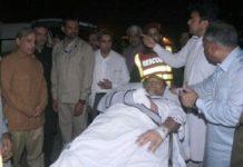 attack-on-pakistan-hm
