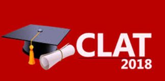 clat-common-law-admission-test-2018-result
