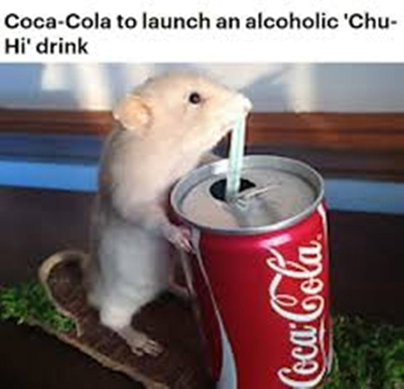 coca-cola-new-alcoholic-drink
