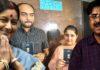 tanvi-seth-passport