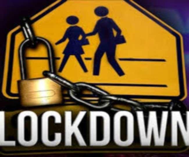 lock-down-1