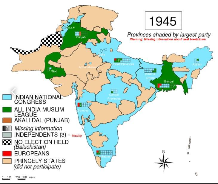 Map no. 3.