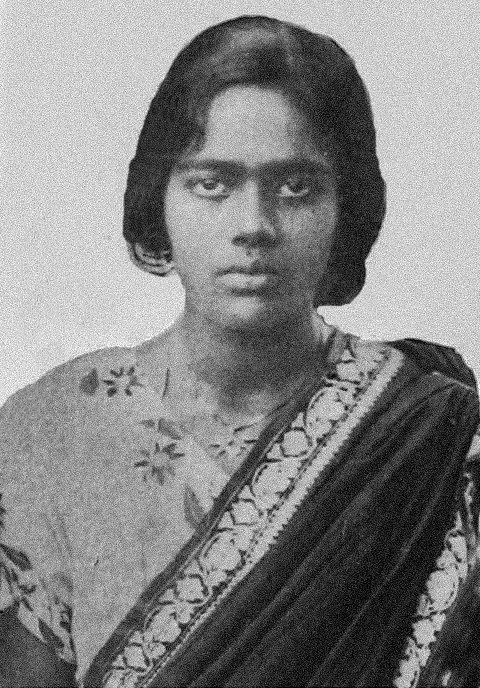 Original_Archived_photo_of_Pritilata_Waddedar
