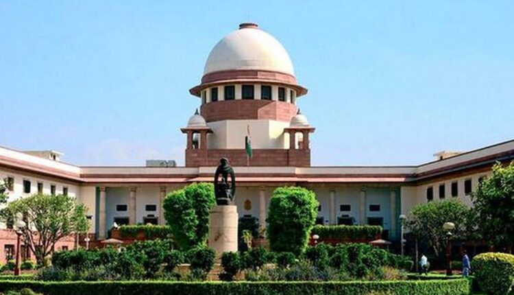 SupremeCourtofIndia-1