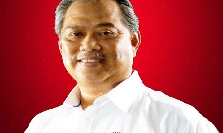 Muhyiddin-Yassin-PM-Malaysia