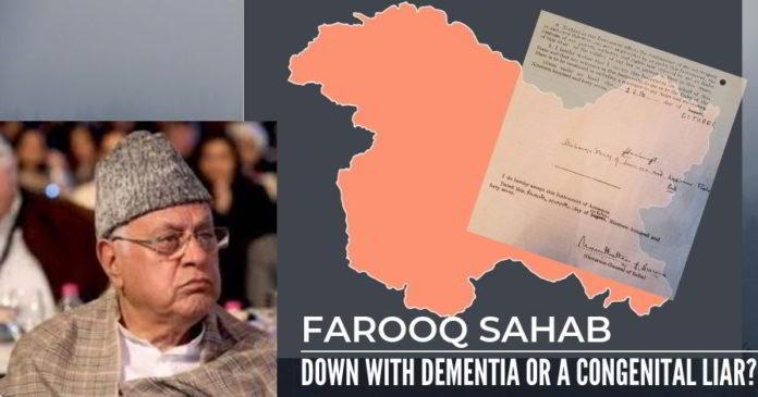 Farooq-Sahab-down-with-dementia-or-a-congenital-liar