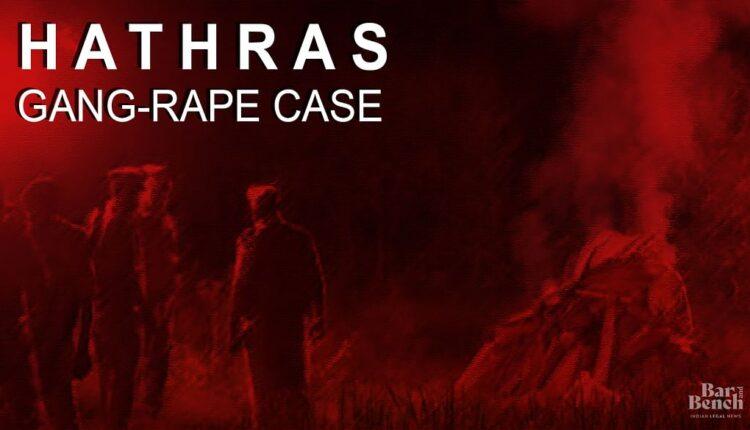 Hathras_Gang_Rape