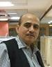 Yusuf Kirmani