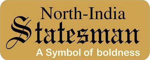 North India Statesman : Hindi