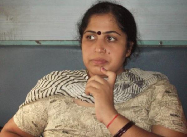 RTI-activist-Urvashi-Sharma