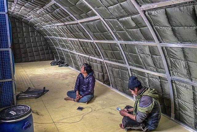 Solar_Heated_Military_Tent