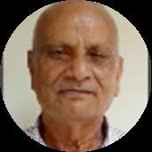 Surya Kumar Bajpai