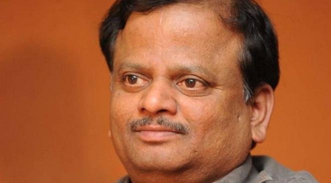 तमिल फिल्मकार