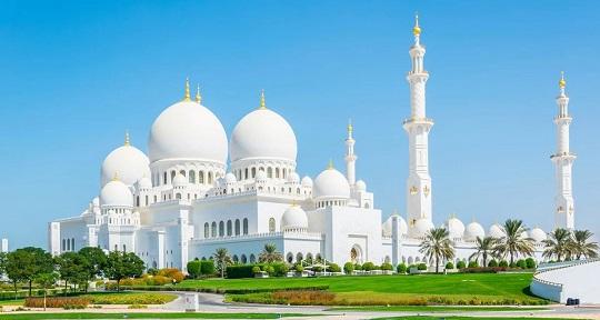 _sheikh-zayed